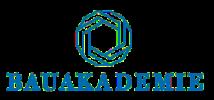BAL_Logo-400
