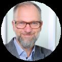 Testimonials_Jens Schlueter1